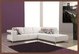 Мягкая мебель купить