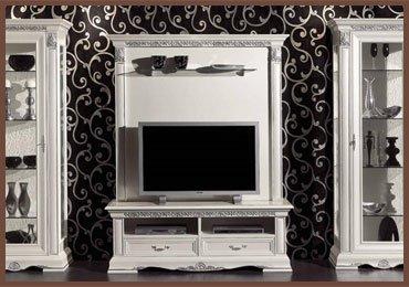 итальянская мебель мебель для гостиной заказать купить киев украина