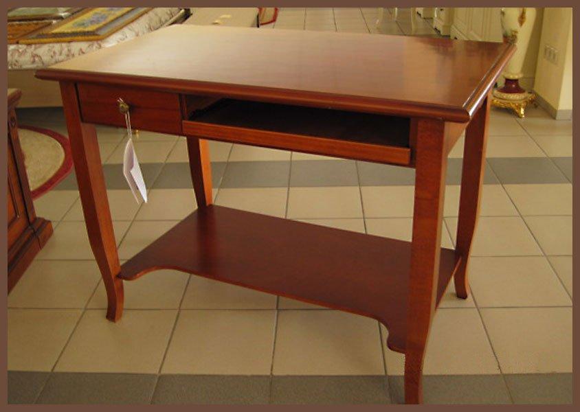 Компьютерный стол «Моданезе Гастоне»