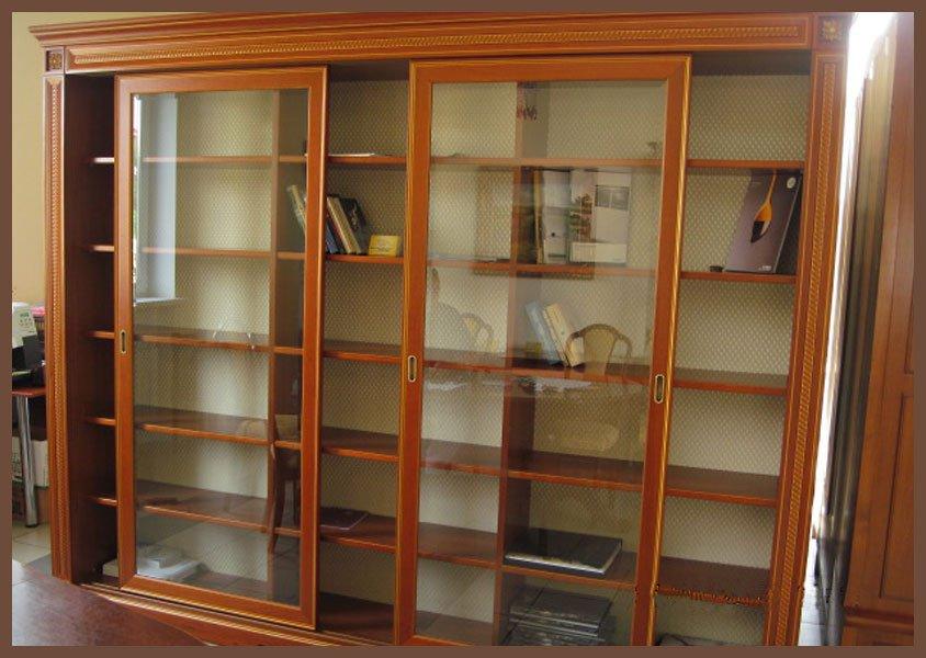 Библиотека «Тизиано»