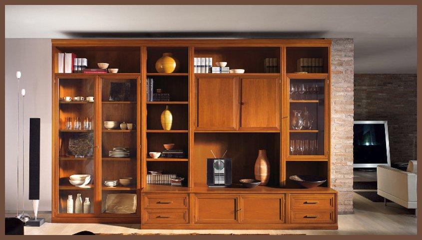 Корпусная мебель от производителя, российская корпусная мебель