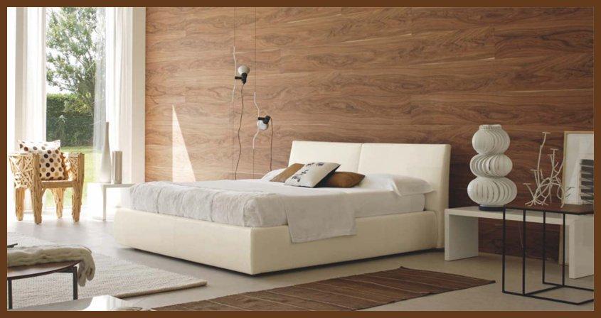 эксклюзивная итальянская мебель итальянская мебель модерн